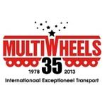 Logo-Multiwheels-35jaar