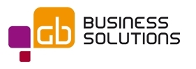 GB Business Solutions