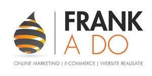 Logo Frank a Do